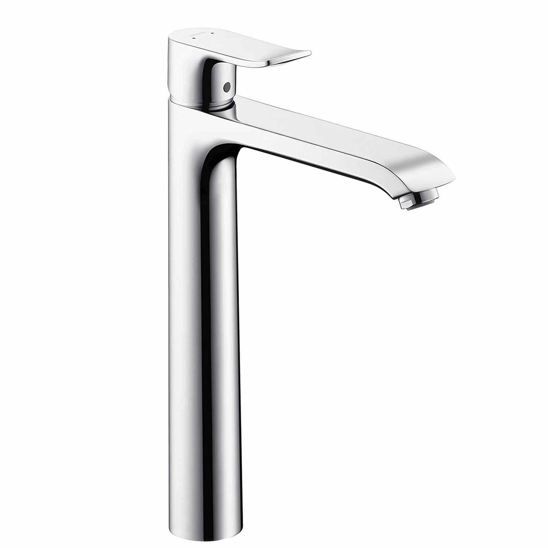 Tvättställsblandare Hansgrohe Metris 260