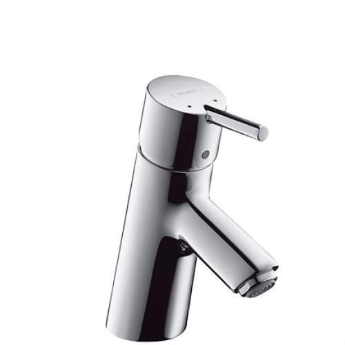 Tvättställsblandare Hansgrohe Talis S