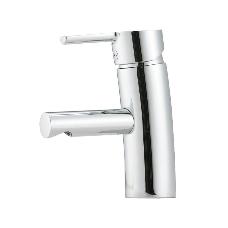 Tvättställsblandare Mora MMIX B5 Krom