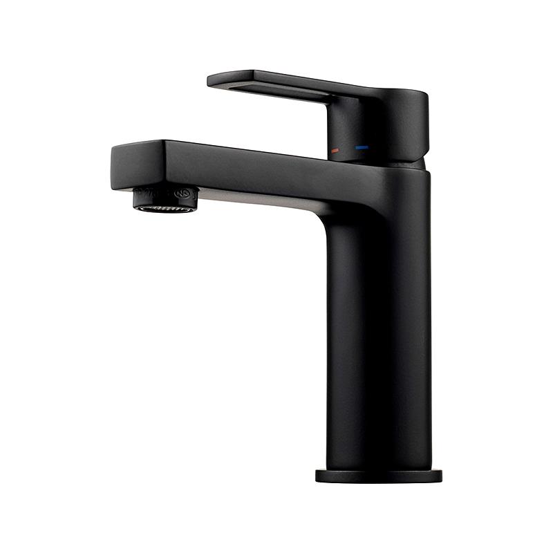 Tvättställsblandare Tapwell Ringo RIN 071