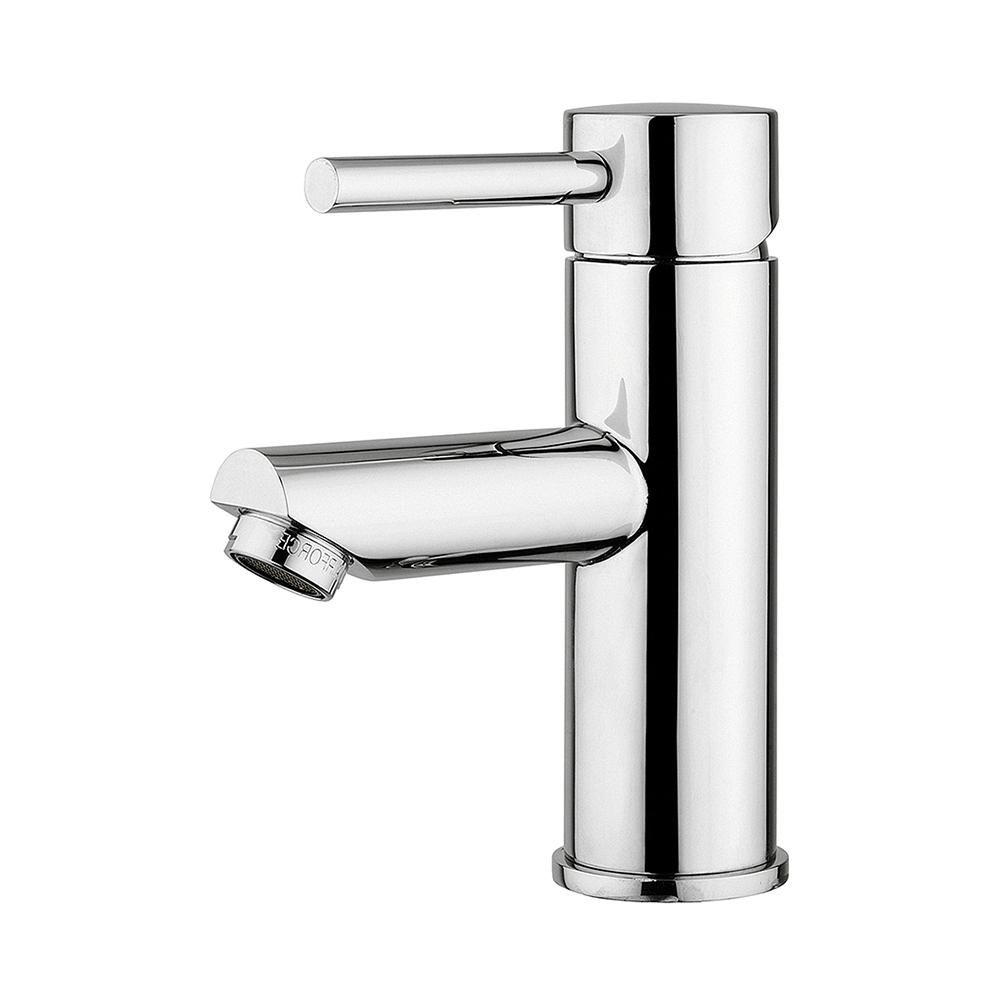 Tvättställsblandare Tapwell Stick SK 071 Krom