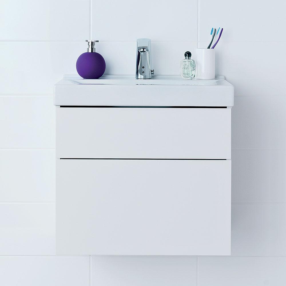 Tvättställsskåp IDO Trend