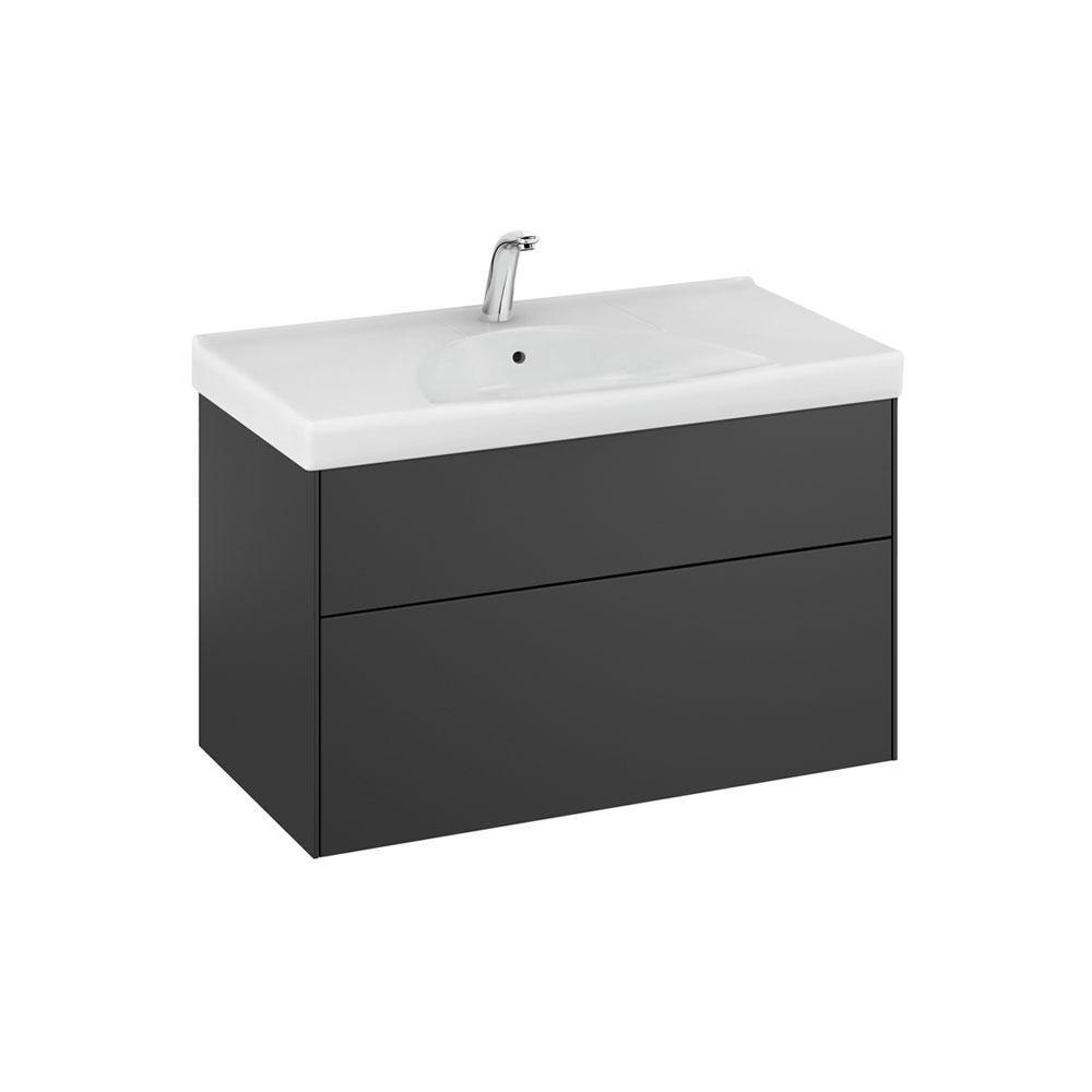 Tvättställsskåp Ifö Sense SUS 90