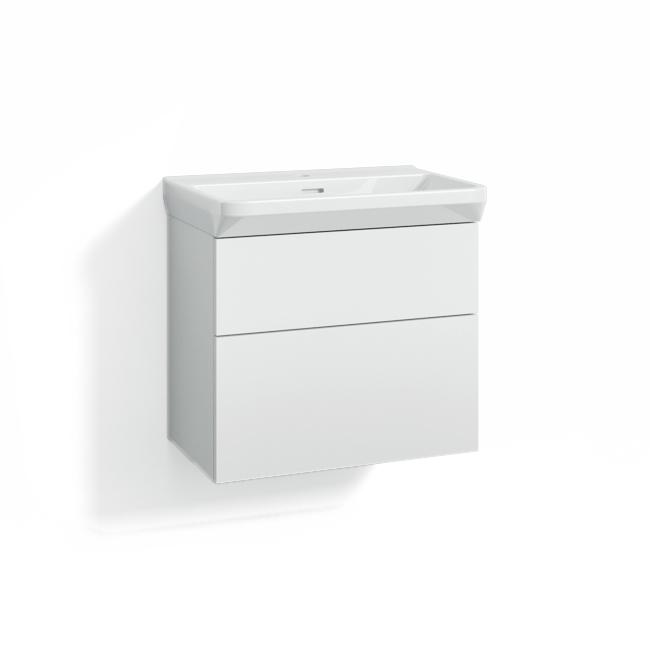Tvättställsskåp Svedbergs Forma 60