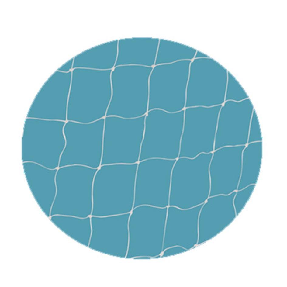 7a9802cd Nett PLUS til Fotballmål - 18631 - Bygghjemme.no