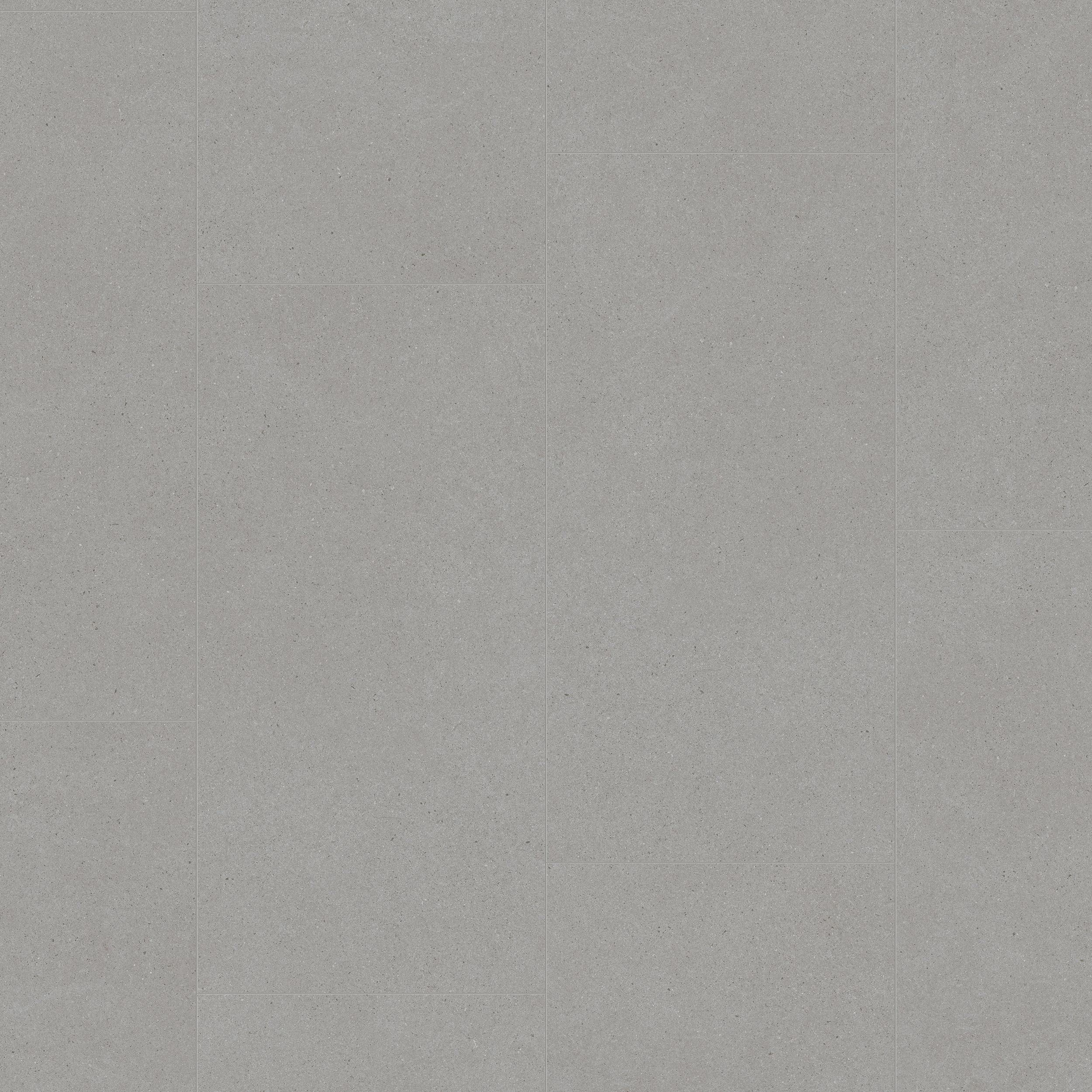 Vinylgolv Pergo Rigid Click Tile Grey Modern Mineral