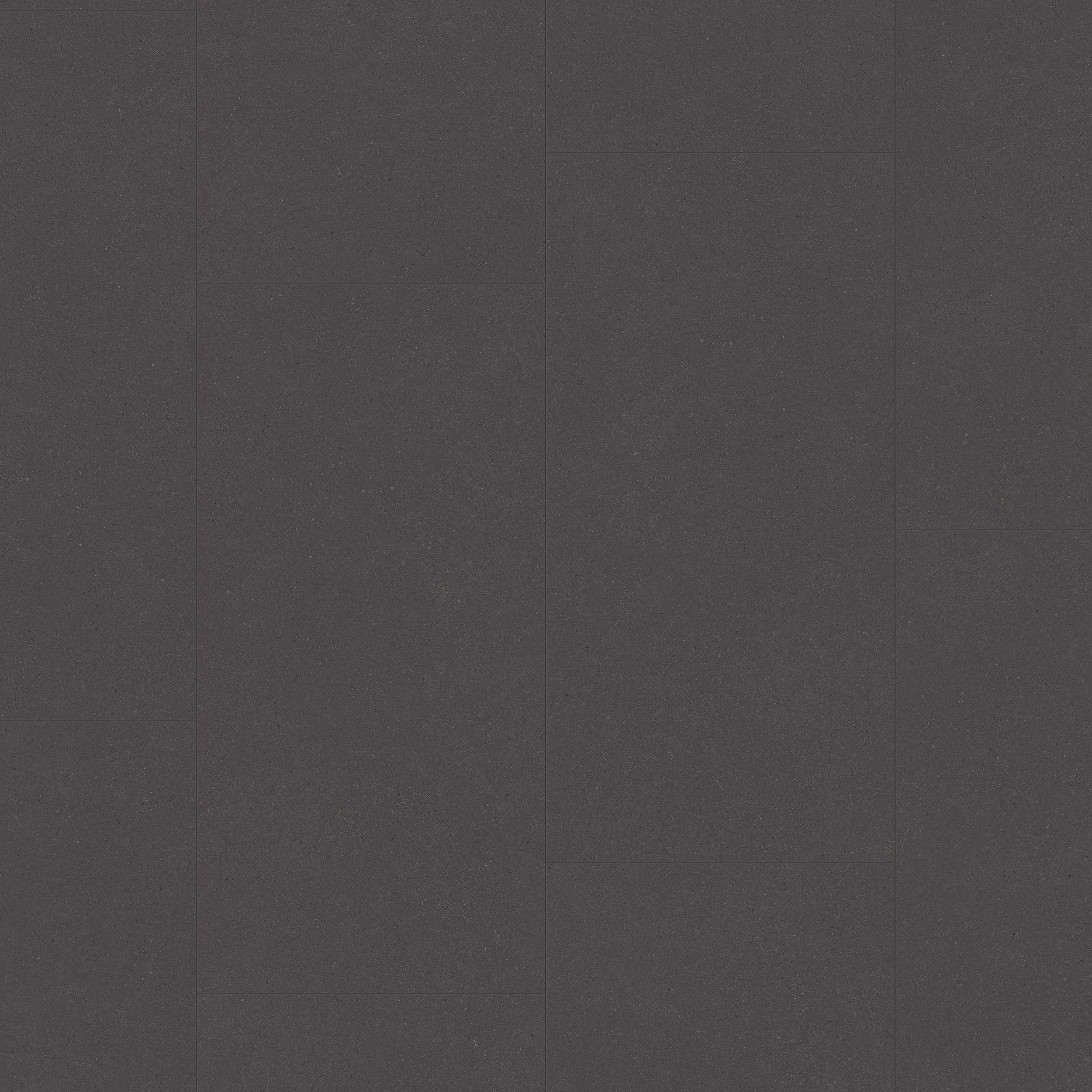 Vinylgolv Pergo Rigid Click Tile Black Modern Mineral