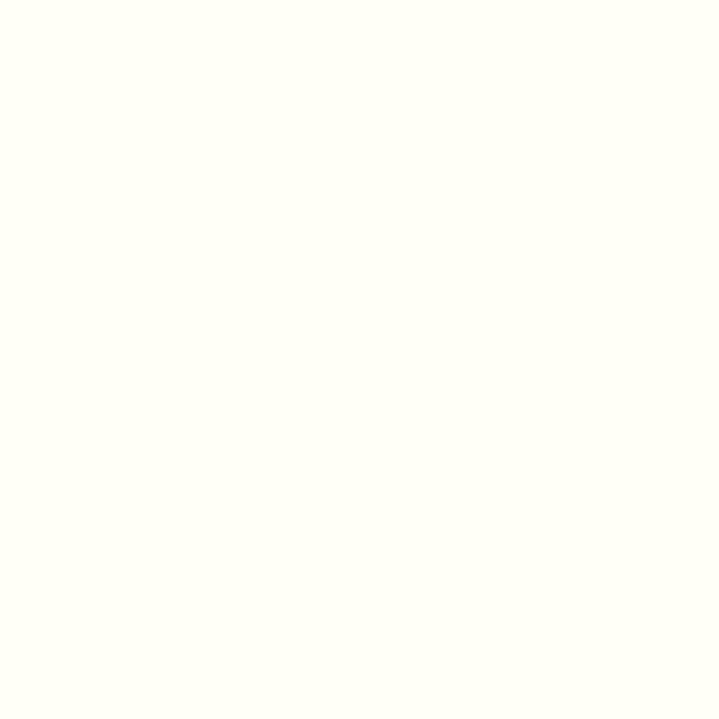 Väggmatta Tarkett Aquarelle Soft Super White