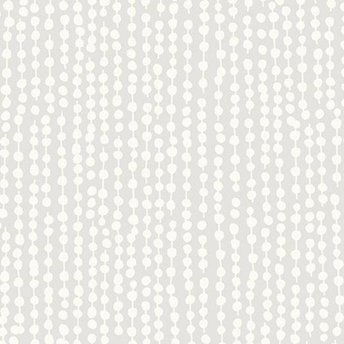Våtrumsbård Forbo TermaLife Glitter Ivory
