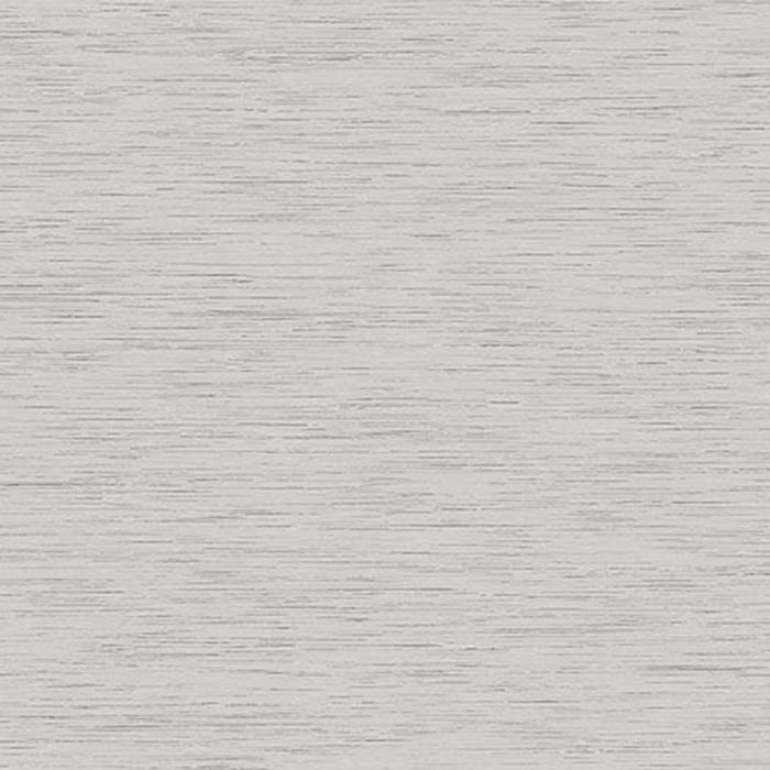 Våtrumsbård Forbo TermaLife Graphite Pebbles