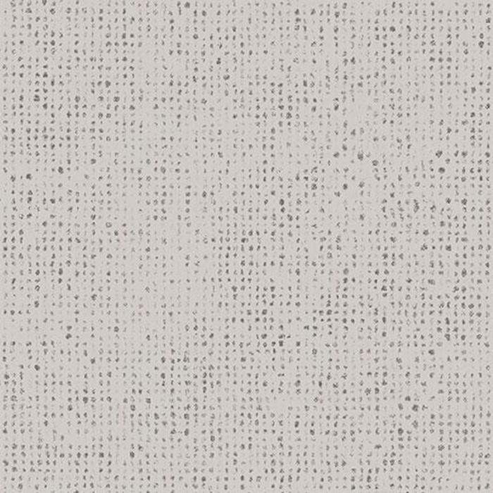 Våtrumsbård Forbo TermaLife Hessian Pebbles