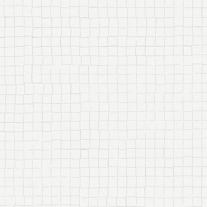 Våtrumsbård Forbo TermaLife Mosaic Smoke