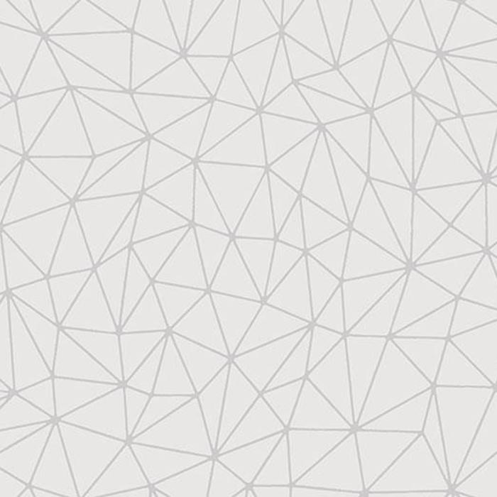 Våtrumsbård Forbo TermaLife Origami Cl.Metal