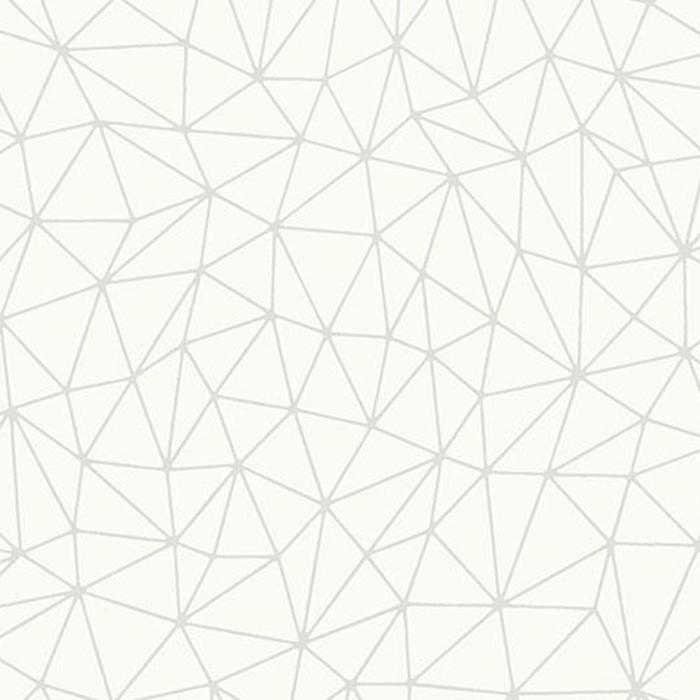 Våtrumsbård Forbo TermaLife Origami Ivory