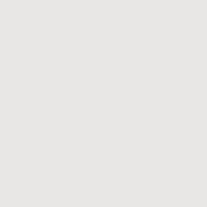 Våtrumsbård Forbo TermaLife Uni Cloud
