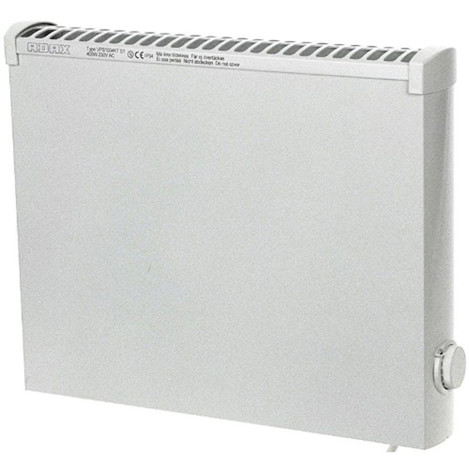 Unika Våtrumselement Adax VPS 10 till bra pris hos Golvshop.se HT-98