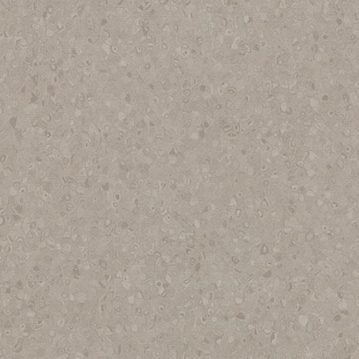 Våtrumsgolv Forbo Termastar Pure Clay