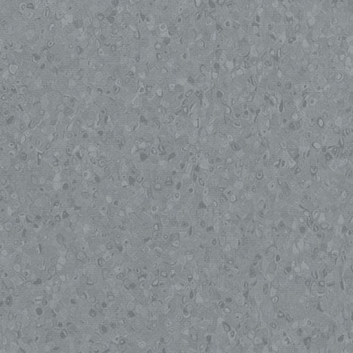 Våtrumsgolv Forbo Termastar Pure D N grey