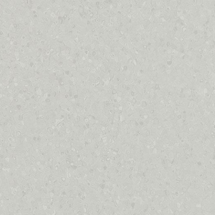 Våtrumsgolv Forbo Termastar Pure L N grey