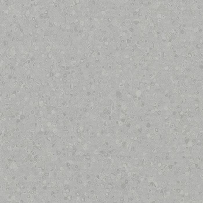 Våtrumsgolv Forbo Termastar Pure M N grey