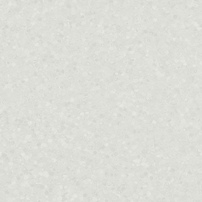 Våtrumsgolv Forbo Termastar Pure White