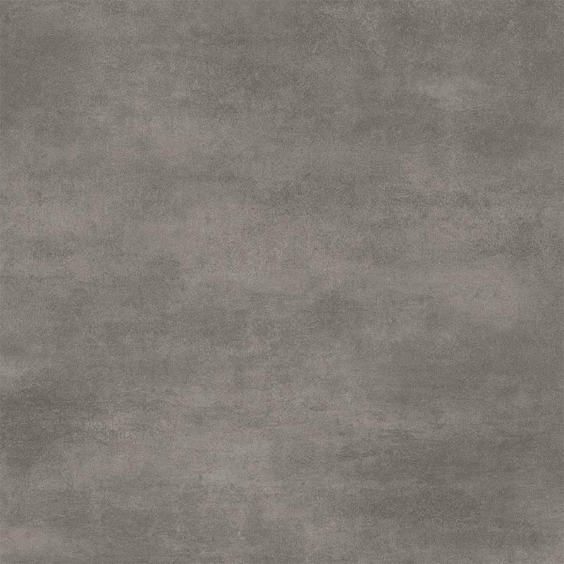 Våtrumsmatta Tarkett Aquarelle Raw Concrete Dark Grey