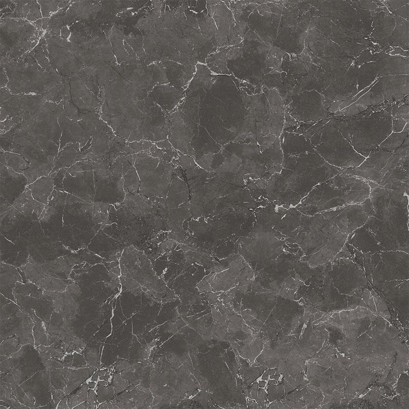 Våtrumsmatta Tarkett Aquarelle Royal Marble Black