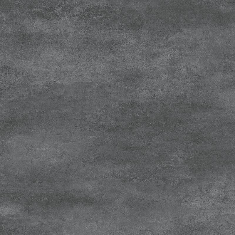 Våtrumsmatta Tarkett Aquarelle Rust Metal Graphite