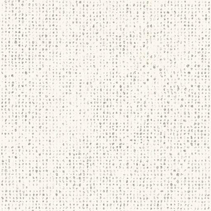 Våtrumsvägg Forbo TermaLife Hess. Ivory