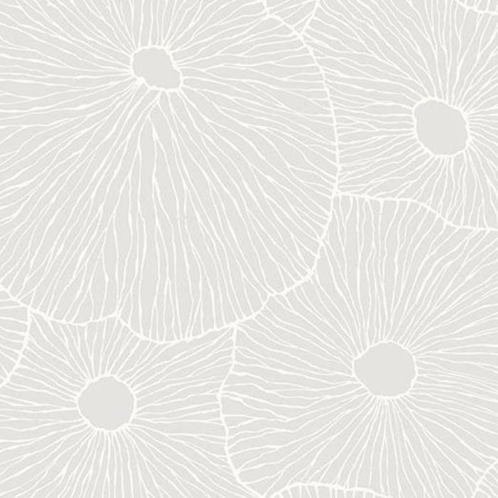 Våtrumsvägg Forbo TermaLife Lotus Ivory