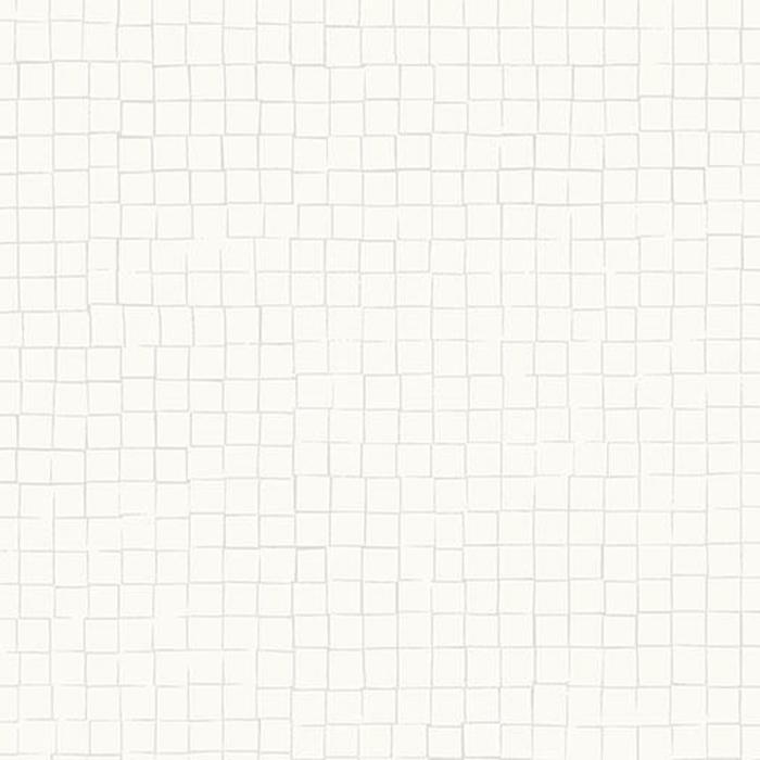 Våtrumsvägg Forbo TermaLife Mosaic Ivory