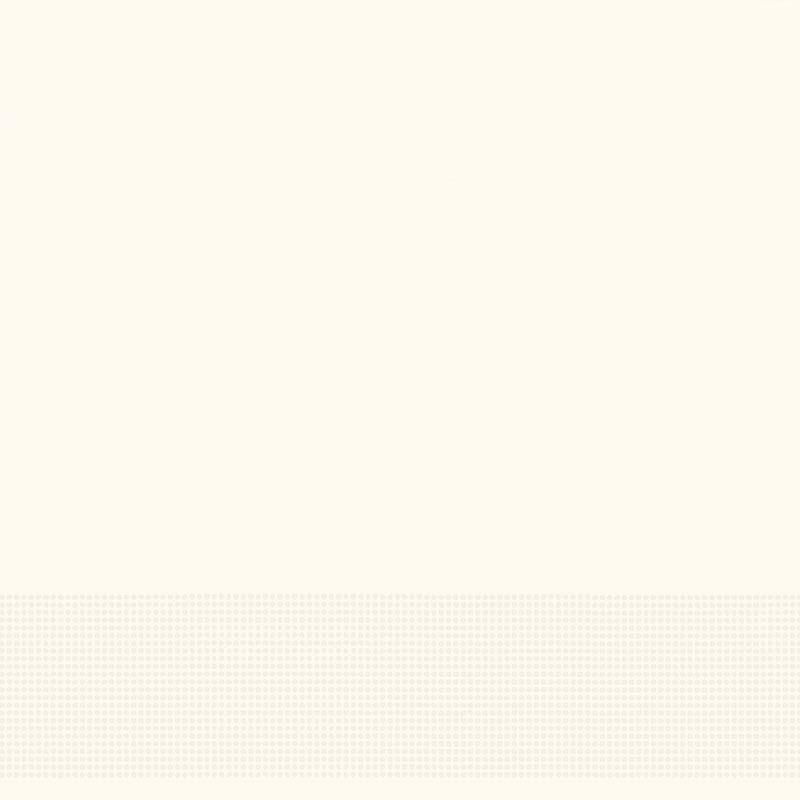 Våtrumsvägg Tarkett Aquarelle Bård Decor Dots Pearl