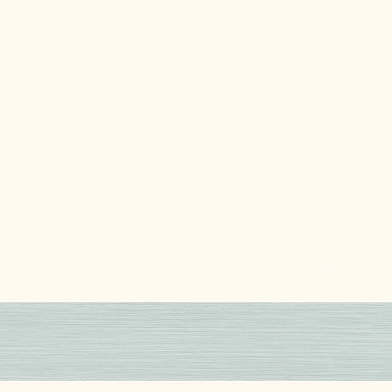 Våtrumsvägg Tarkett Aquarelle Bård Decor Line Aqua