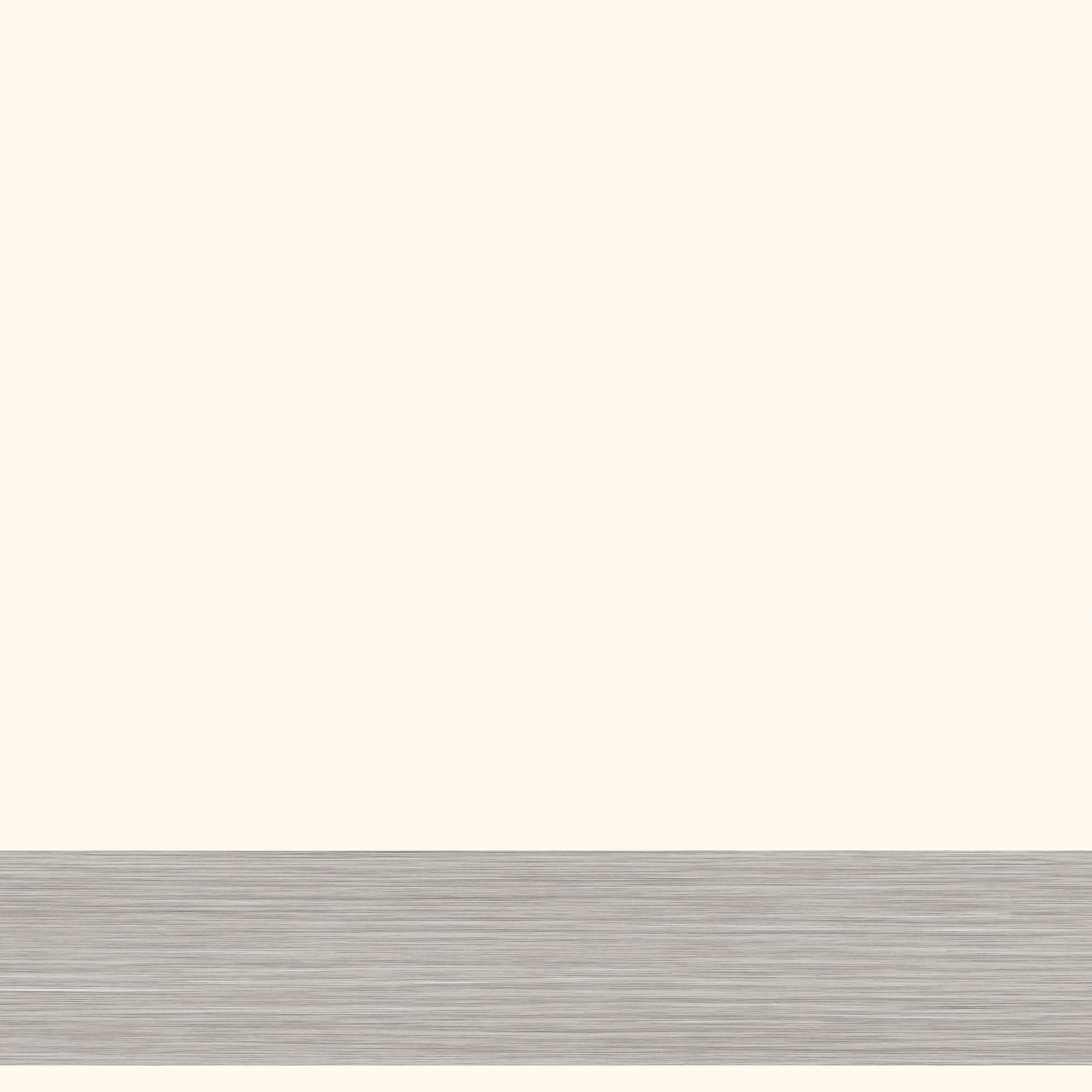 Våtrumsvägg Tarkett Aquarelle Bård Decor Line Black