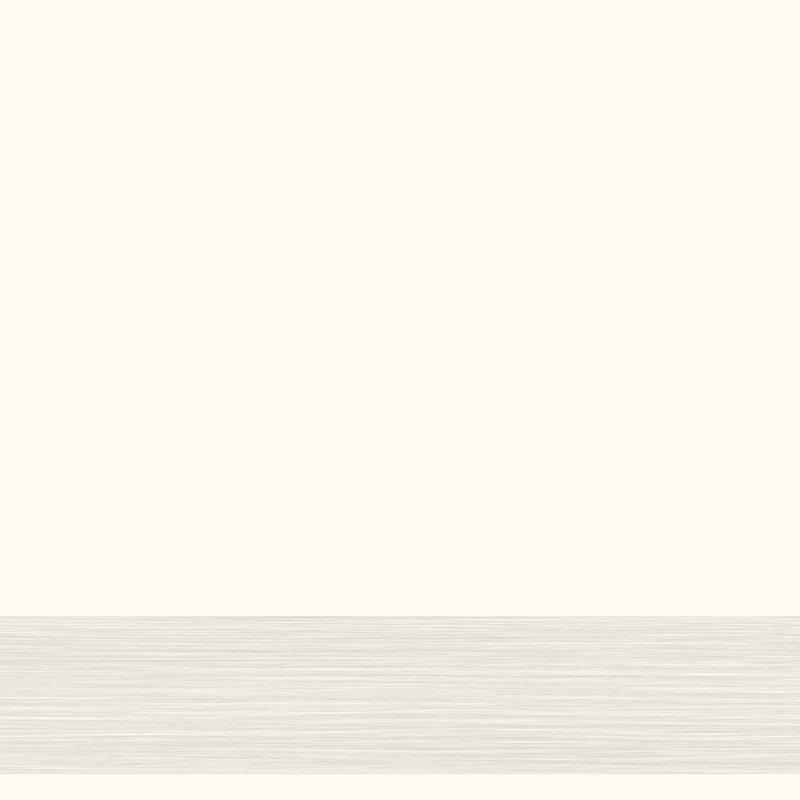 Våtrumsvägg Tarkett Aquarelle Bård Decor Line Light Grey