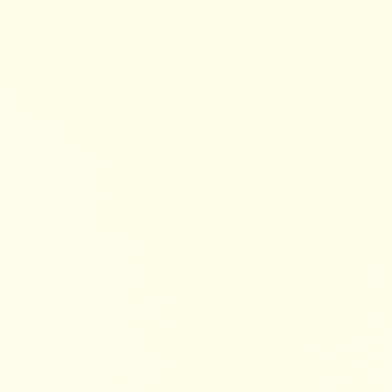 Våtrumsvägg Tarkett Aquarelle Bård Soft White