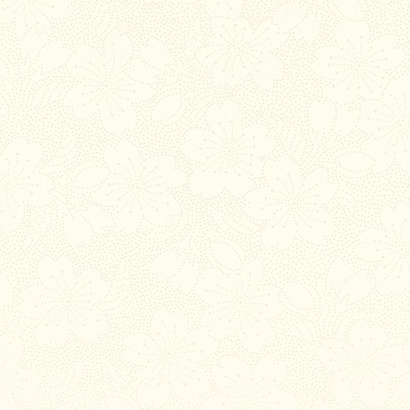 Våtrumsvägg Tarkett Aquarelle Kimono White