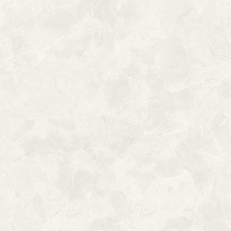 Våtrumsvägg Tarkett Aquarelle Royal Marble Light Grey