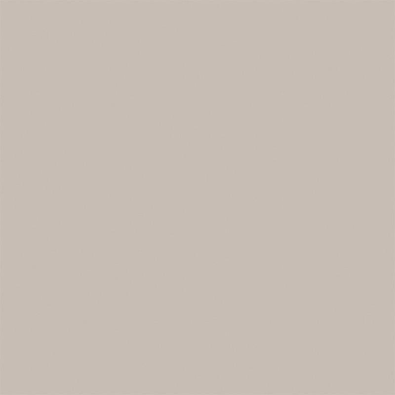 Våtrumsvägg Tarkett Aquarelle Soft Contrast Grey