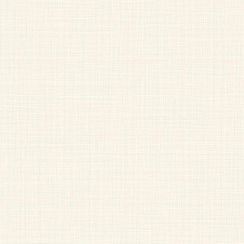 Våtrumsvägg Tarkett Aquarelle Vouge Light Grey