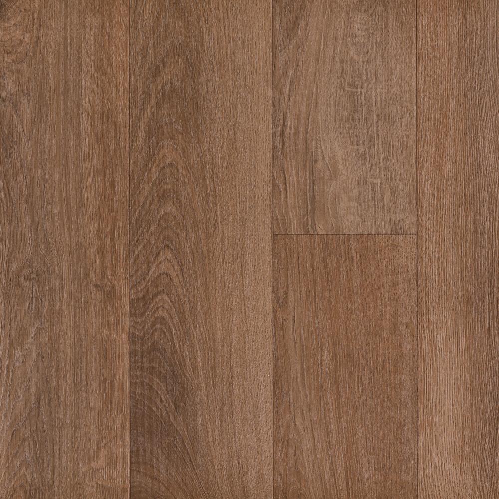 Vinygolv Tarkett Extra French Oak Light Brown