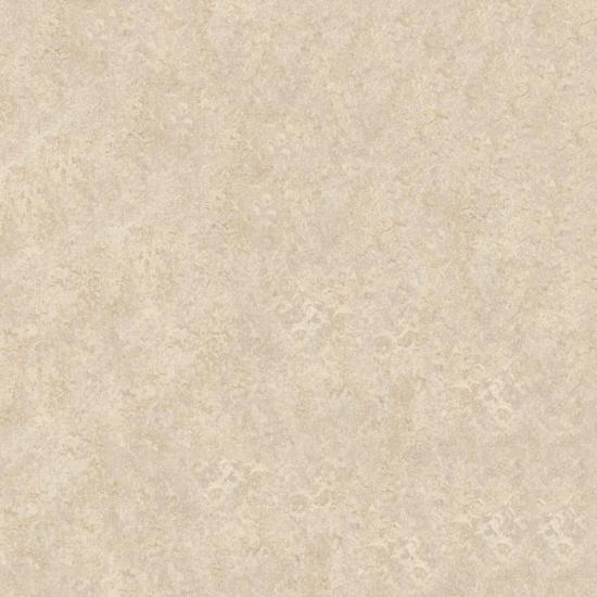 Vinylgolv Berryalloc Blacktex Safira 639S