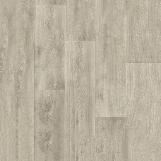 Vinylgolv Berryalloc Blacktex Texas Oak 106L