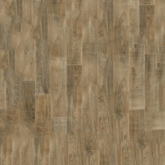 Vinylgolv Berryalloc Blacktex Water Oak 639M