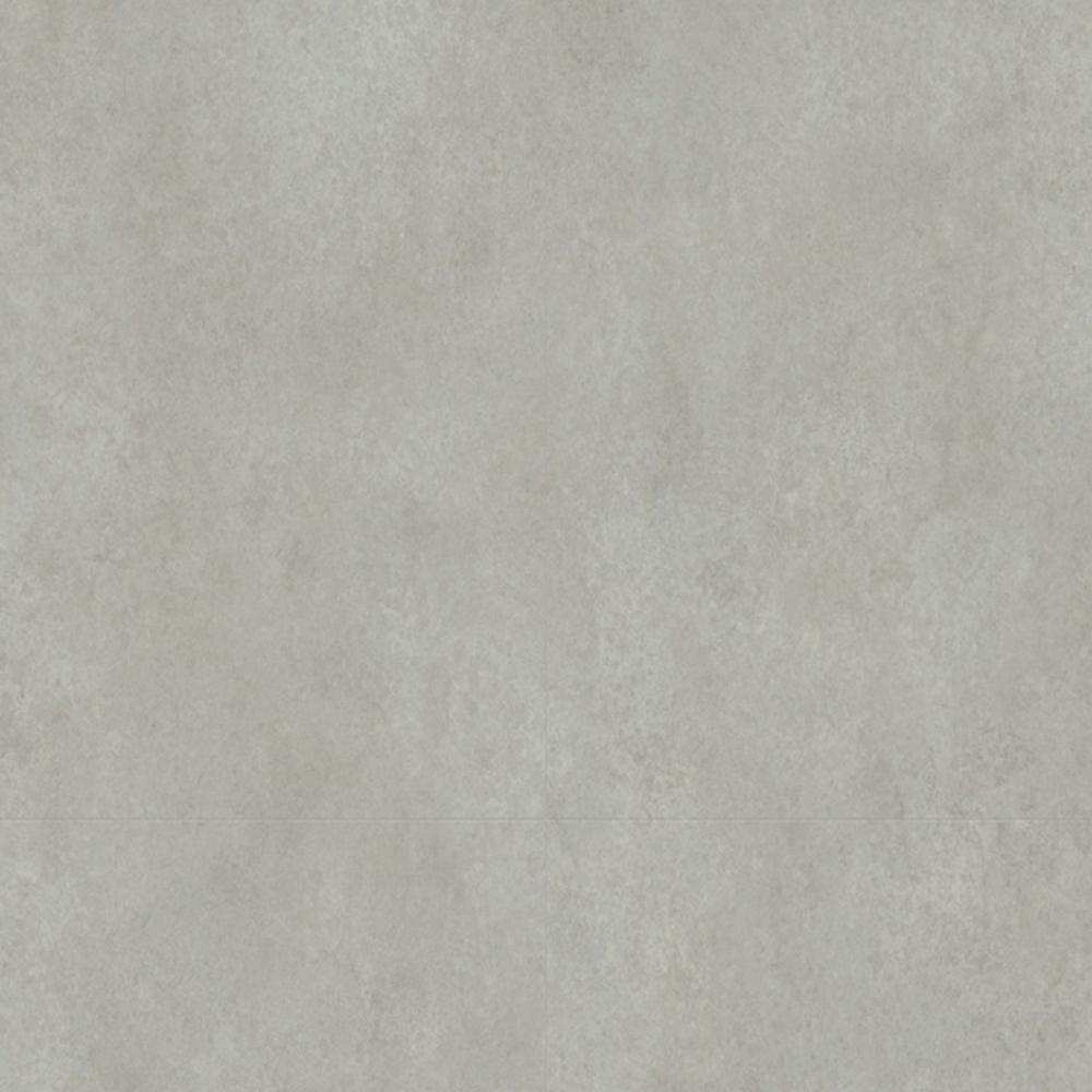 Vinylgolv BerryAlloc Pure Click 55 Stone Monsanto 959M