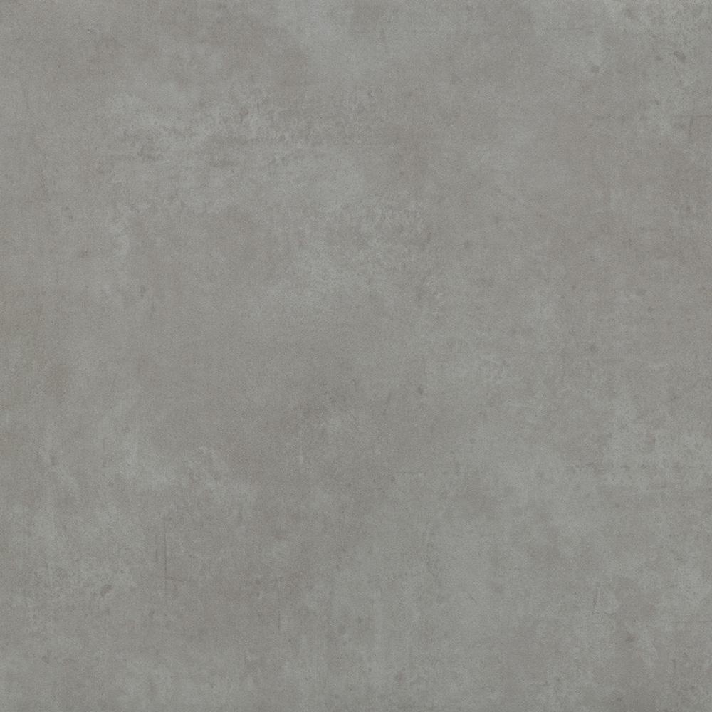 Vinylgolv Forbo Allura Click Grigio Concrete