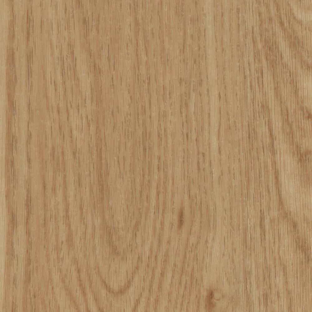 Vinylgolv Forbo Allura Click Honey Elegant Oak