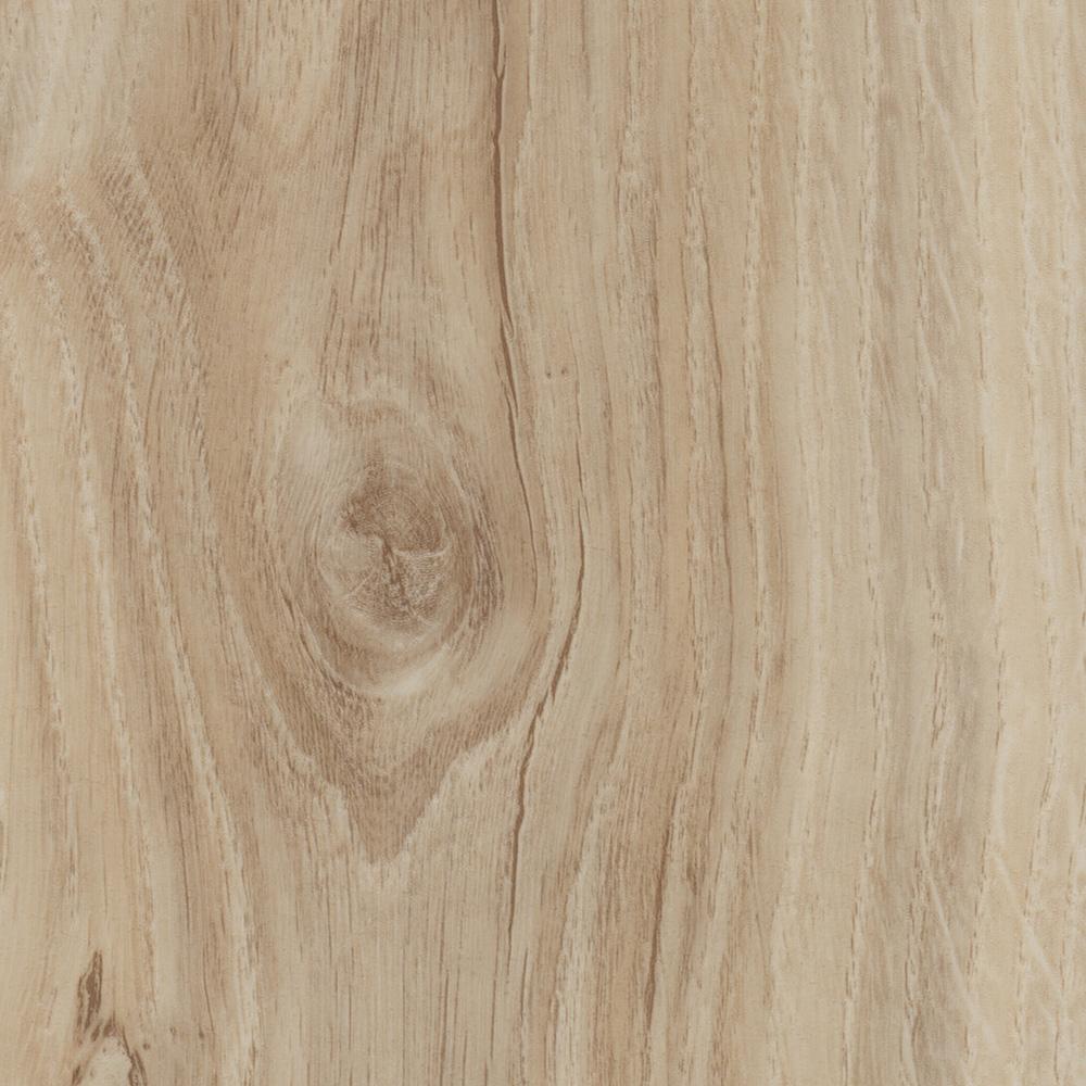 Vinylgolv Forbo Allura Click Light Honey Oak