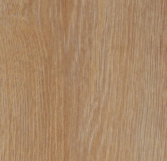 Vinylgolv Forbo Allura Click Pure Oak
