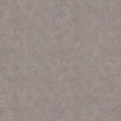 Vinylgolv Forbo Novilon Scandinavia Bassano 6581